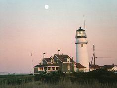 https://flic.kr/p/nM8SVp   Luigi Speranza -- New England Coast Line.   Luigi Speranza -- New England Coast Line.