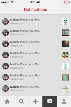 Happy Fourth of July everyone! I'd just like to say thank you so much to @maddiexoxo18 for pinning so much of my pins! I'll tag her I the comments if you want to follow her:)