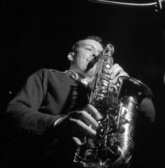 Jackie McLean to Hank Mobley Jackie Mclean, Francis Wolff, Famous Names, Soundtrack, Henna, Jazz, Note, Simple, Hennas