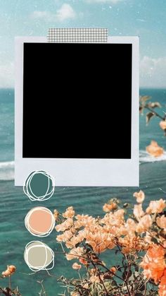 Polaroid Picture Frame, Polaroid Pictures, Creative Instagram Stories, Instagram Story Ideas, Instagram Posts, Happy Wallpaper, Cute Wallpaper Backgrounds, Iphone Wallpaper Tumblr Aesthetic, Aesthetic Wallpapers
