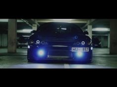 Mitsubishi Eclipse GTX stunning in black #Mitsubishi #lancer #Evo #Outlander #car #pajero