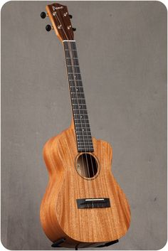 Kumalae ukulele dating sim