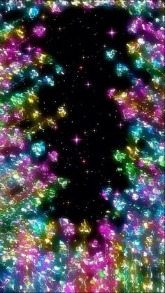 Sparkles ✨