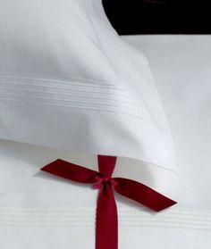 Peter Reed 400TC Egyptian cotton luxury #bedlinen