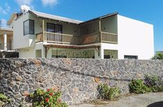 Maison/villa - 4 chambres - 260m²