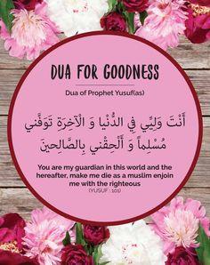 Doa Islam, Islam Hadith, Allah Islam, Islam Quran, Quran Surah, Learn Quran, Learn Islam, Islamic Teachings, Islamic Dua