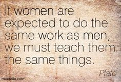 kofi annan quotes-women empowerment - Google Search