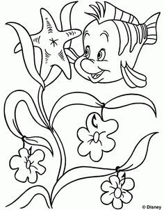 beautiful animal coloring pages for kids ideas see more coloring disney - Animal Coloring Pages Children