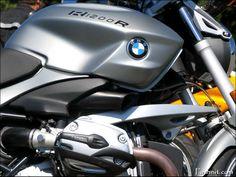 R1200r, Bmw Boxer, Bmw Cafe Racer, Motorcycle Engine, Bmw Motorcycles, Boxers, Engineering, Wheels, Bike