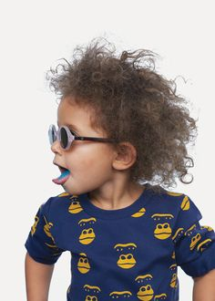 Looking for a cool, fresh unisex name? We've got a dozen of the best new possibilities.