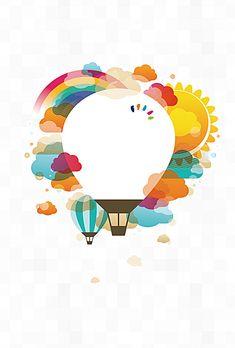 Kids Background, Cartoon Background, Watercolor Background, Powerpoint Background Design, Poster Background Design, Ed Wallpaper, Cartoon Wallpaper, Baby News, Eid Crafts
