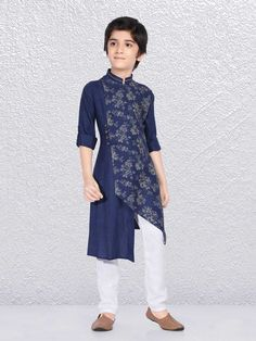 6d26dfa1777 23 inspiring boy s party wear images in 2019