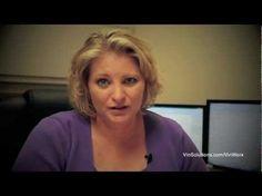 VinSolutions VinWorx | Campaigns & Surveys | Kansas City June 11th 2012
