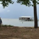 Hut on the Bay Fairhope Alabama, Summer 2015, Couple, Pets, Beach, Water, Travel, Outdoor, Gripe Water