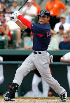 Jacoby Ellsbury, Boston Red Sox Seriously, Ellsbury? Five steals in one game? Now you're just showing off