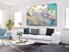 Ir a producto Tapestry, Couch, The Originals, Furniture, Home Decor, Hall Mirrors, Home Decorations, Hanging Tapestry, Tapestries