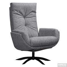 Brussel Relaxfauteuil Home Room Design, House Rooms, Recliner, Brussel, Lounge, Chair, Furniture, Home Decor, Lounge Chairs