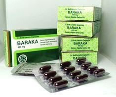 Nigella Sativa Oil, Esential Oils, Natural Health Remedies, Gelatin, Herbal Medicine, Natural Oils, Diabetes, Health Tips, Herbalism