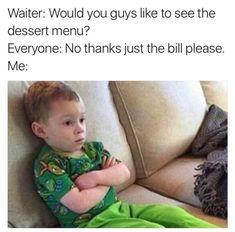 I always want to see it!  #funny #funnyshit #meme #dankmemes #memesdaily   https://badgag.com/post/funny-memes/ZDm4O2E/i-always-want-to-see-it