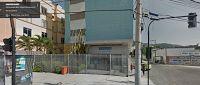UniverCidade: prédio da unidade Madureira irá a leilão para pagamento de dívida trabalhistahttp://www.opinologo.com.br/2016/03/galileo-educacional-delator-de-suposto.html