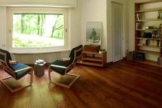 Dai un'occhiata a questo fantastico annuncio su Airbnb: Residence between EXPO & Como Lake a Montorfano