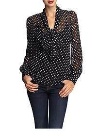 and yet...another blouse..i'm crazy, i know.