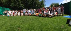 schnurstracks Events - Unser Outdoor-Gelände bietet auf verschiedenen Flächen ideale Möglichkeiten für vielfältige Veranstaltungen mit bis zu 600 Personen.