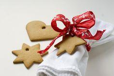 Taller de servilleteros navideños en Ikea - Parte 4                                                                                                                                                                                 Más