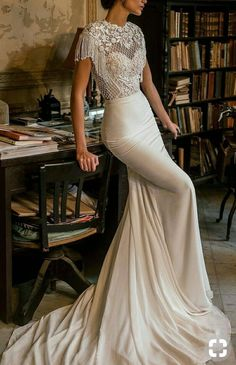 #weddingdress #weddinggown