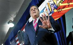 """An investigation commissioned by New Jersey Governor Chris Christie into the """"Bridgegate"""" scandal on Thursday cleared the potential Republican presidential contender of wrongdoing and blamed key staffers for orchestrating the massive traffic jam."""