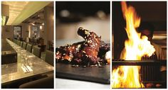 Thrill of the grill tasting menu is served for a limited period of time. Make it special now. #indianfood #bestIndianrestaurant #londonrestaurant