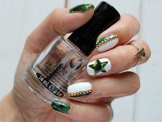 moro nails - Szukaj w Google