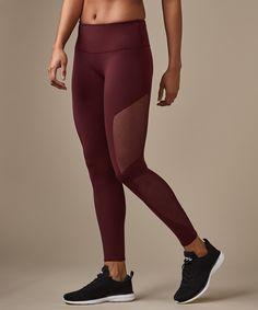 "Reveal 7/8 Tight *25""    Women's Pants   lululemon athletica"