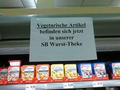 Humoristische Betrachtung. (c) www.penelopeschreibt.blogspot.de
