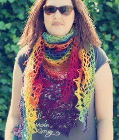 wink-sunglasses-rainbow-shawl