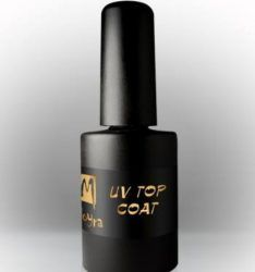 Moyra uv top coat: 10 ml : 990 Ft Top Coat, Perfume Bottles, Beauty, Perfume Bottle, Beauty Illustration