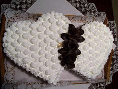 Penové torty | Tortyodmamy.sk Engagement Cakes, Merino Wool Blanket, Pretty Cakes, Author