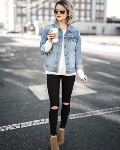 Beautiful minimalist style for women (1)