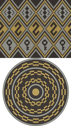 807 Beste Afbeeldingen Van Pattern Inspiration Mochila Tapestry
