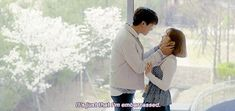 strong woman do bong soon Strong Girls, Strong Women, Strong Woman Do Bong Soon Art, Ahn Min Hyuk, Korean Drama List, Park Bo Young, Park Hyung Sik, Kpop, Couple Shoot