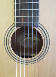 Boa tarde! Procura guitarras acústicas? Venha ao Salão Musical de Lisboa e veja as guitarras acústicas Fender, Takamine e Alhambra. Consulte o nosso site www.salaomusical.com