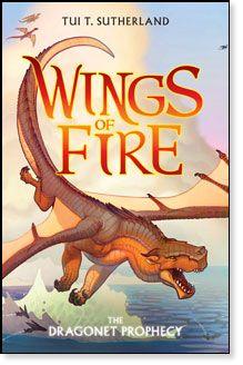 56 Best Books For Boys Images On Pinterest Books For Boys Books