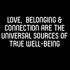 Image result for images of belongingness
