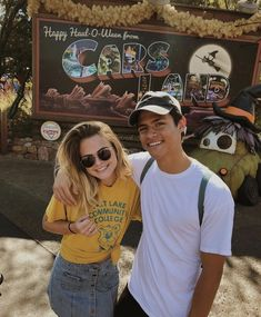 """Romantic Photography """"Disneyland Couples"""" Awesome Ideas - Savvy Ways About Things Can Teach Us Dylan Jordan, Disneyland Couples, Disneyland Trip, Romantic Photography, Couple Photography, Photography Ideas, Cute Relationship Goals, Cute Relationships, Cute Couples Goals"""