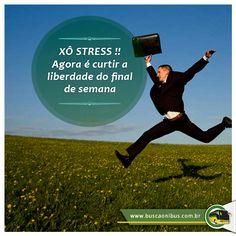Consulte www.buscaonibus.com.br