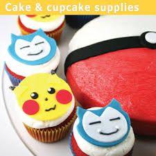 Resultado de imagen para pokemon party supplies