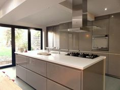 schuller kitchens - Google Search