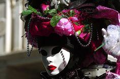 https://flic.kr/p/kEeNoj | Venice Carnival 2014 - Carnevale di Venezia 2014 | Giovedì e Venerdì grasso nella splendida cornice di Venezia in compagnia delle sue splendide architetture e delle sue maschere