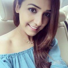 64 Best Neeti Mohan Images Singer Singers Bollywood