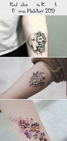 Top 50 Best Deathly Hallows Tattoos 2020 Inspiration Guide – My Tattoos Popular Tattoos, Tattoo Models, Deathly Hallows Tattoo, I Tattoo, Small Tattoos, Tattoos For Women, Petite Tattoos, Small Tattoo, Female Tattoos